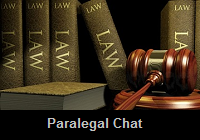 Great Paralegal Resource