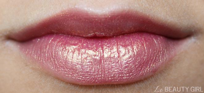The Body Shop Cheek & Lip Stain