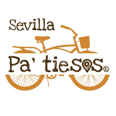 Sevilla Pa' tiesos