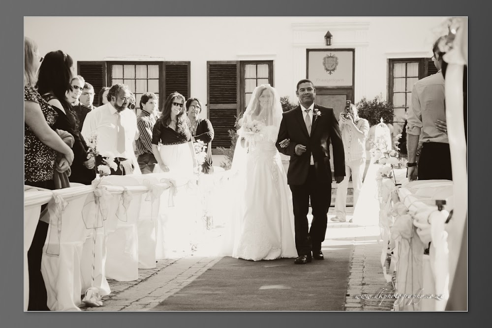 DK Photography DVD+SLideshow-144 Karen & Graham's Wedding in Fraaigelegen  Cape Town Wedding photographer