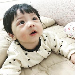 adam.park3217 instagram