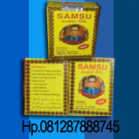  samsu oil,obat kuat samsu oil,obat kuat oles