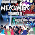 MIXTAPE: DJ Olapunch - Nekunek Dance Mixtape