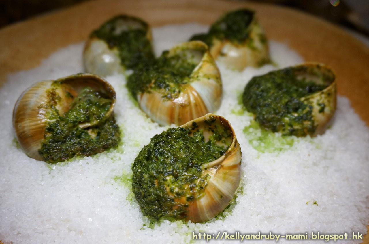 http://kellyandruby-mami.blogspot.com/2014/05/cooking-class.html