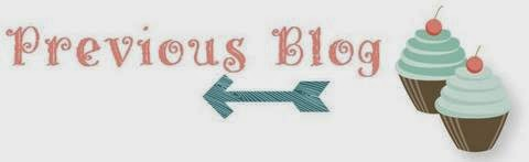 http://www.sharonburkert.com/as_the_ink_dries/2014/07/stampers-dozen-blog-hop-hot-hot-hot.html