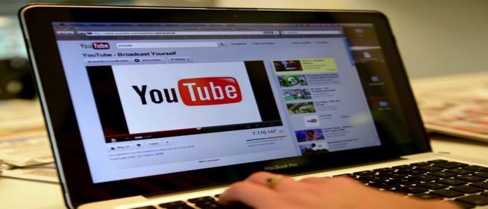 طريقة جد بسيطة تجعلك تشاهد الڤيديوهات على اليوتوب دون ان تنفذ بطارية حاسوبك بسرعة