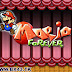 Mario Forever 4 PC Game Full Version Free Download