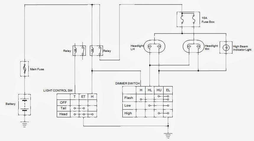Pleasing Wiring Diagram Toyota Soluna Online Wiring Diagram Wiring 101 Ferenstreekradiomeanderfmnl