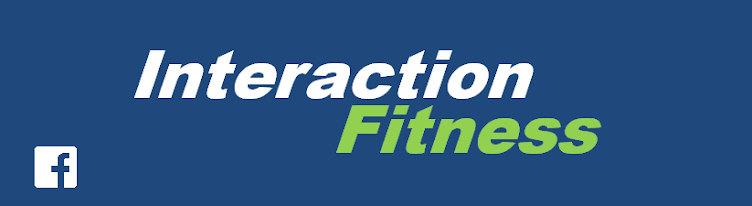 InteractionFitness_banner