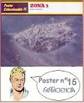 Poster nº 15