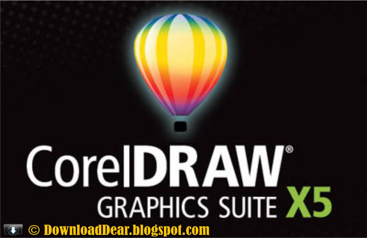 crack corel x5 full