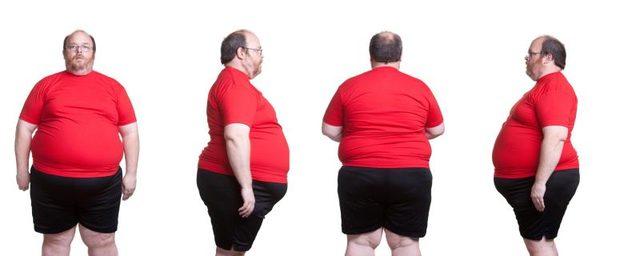 Weight loss doctors in bonita springs