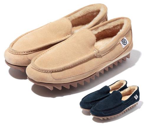 Vaya lujo zapatillas de andar por casa de bape - Zapatillas andar por casa originales ...