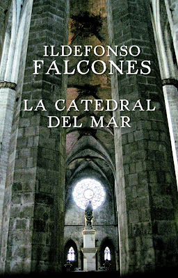 http://2.bp.blogspot.com/-Uo8fcv9Y5B8/UW7R0HWBoNI/AAAAAAAABwE/CMH7ssFAkwY/s1600/la-catedral-del-mar-9788425343537+(1).jpg