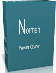 برنامج norman malware cleaner 2014 لحماية جهازك من الفيروسات