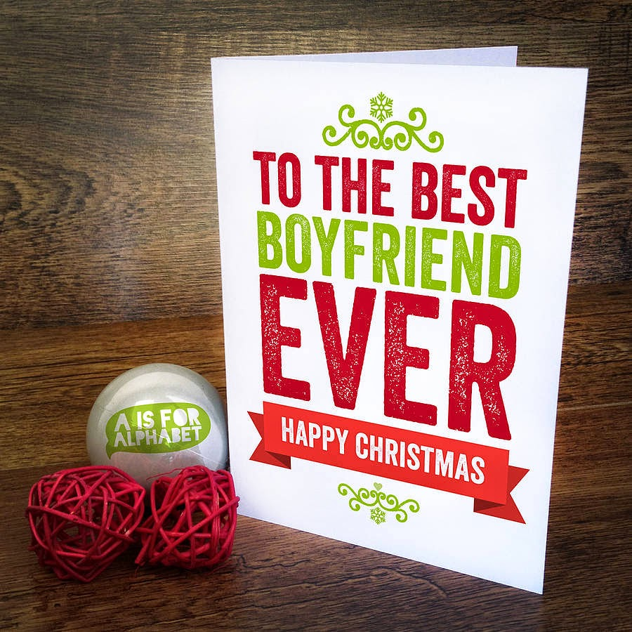 Merry Christmas Christmas Quotes For Boyfriend