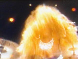 American Idol Joanette