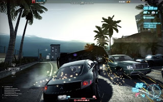 Need For Speed World PC Game [6]