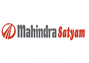 Mahindra Satyam Deploys Enlighta Deliver