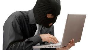 istilah penipuan di internet