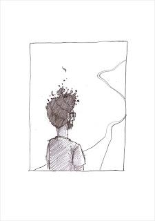 Marcos Santos Marcus- Los sueños mios