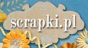 scrapki.pl