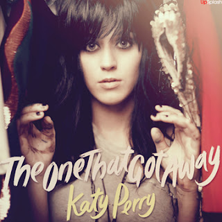 Review About Singgle Album Katy Perry - The One That Got away