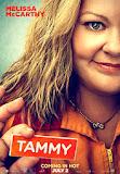 Nổi Loạn Nào - Tammy