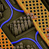 """Optical data transmission soon from IBM with the """"silicon nanophotonics"""""""