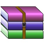 Download WinRar Versi Terbaru 5.3 Full Version