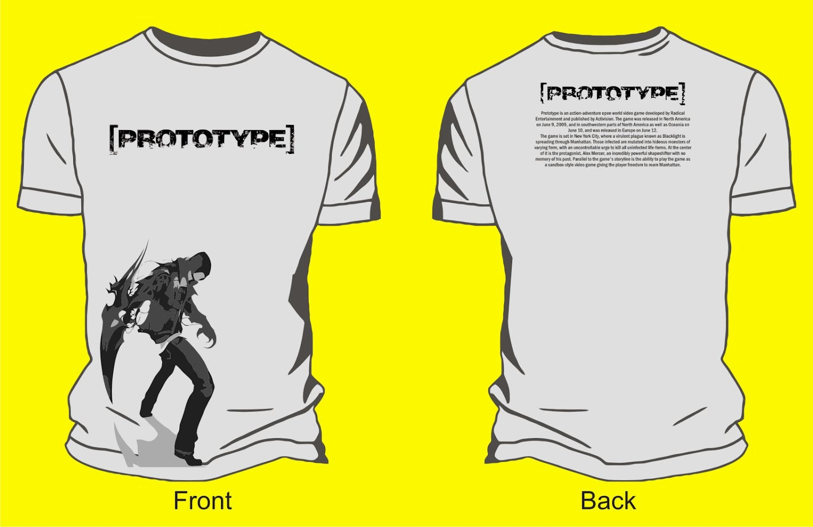prototype2-prototype2_cover_photo