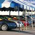ลงประกาศซื้อขายรถฟรีดีกว่าขายกับเต็นท์รถ