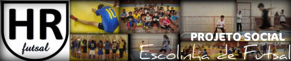 HR Futsal