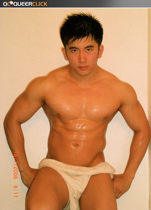Vera farmiga nude pictures