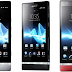 Sony Xperia P Price Drops to Rs. 20,990