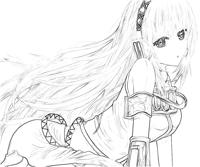 printable-hatsune-miku-project-megurine-luka-singing_coloring-pages