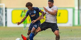 Cibal FC y Atlántico en choque de norteños el domingo