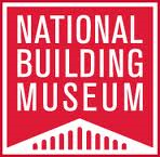 National Building Museum Internship and Jobs
