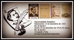 Olavo Bilac-Trechos de Poesias