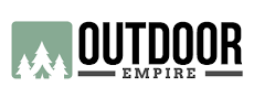outdoorempire