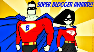 Super Blogger