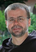 Br. Piotr Komorniczak