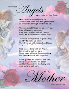 2013 mother's day poems. happy mother's day latest poems (mothers day latest poem)