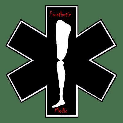 Prosthetic Medic