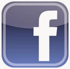 Pote à Pattes sur Facebook