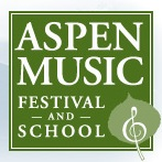 local events in aspen, aspen events, winter events in aspen, aspen information, aspen info, about aspen Colorado, about aspen co, Molly Gibson Lodge