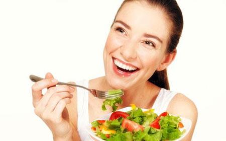 4 Makanan Bantu Jaga Kesehatan Pencernaan