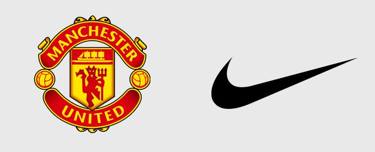 Nuevas camisetas de entrenamiento Nike del Manchester United