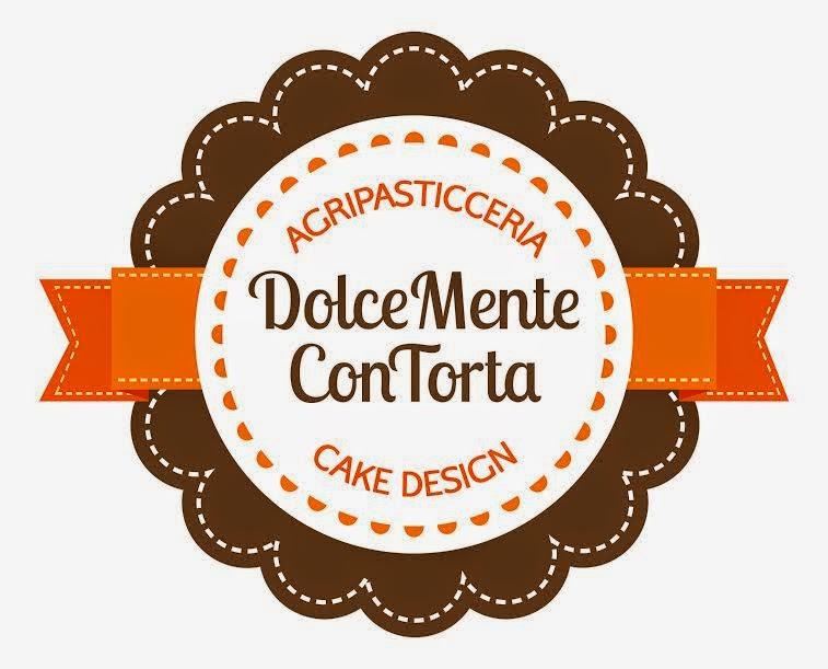 Agripasticceria DolceMente ConTorta