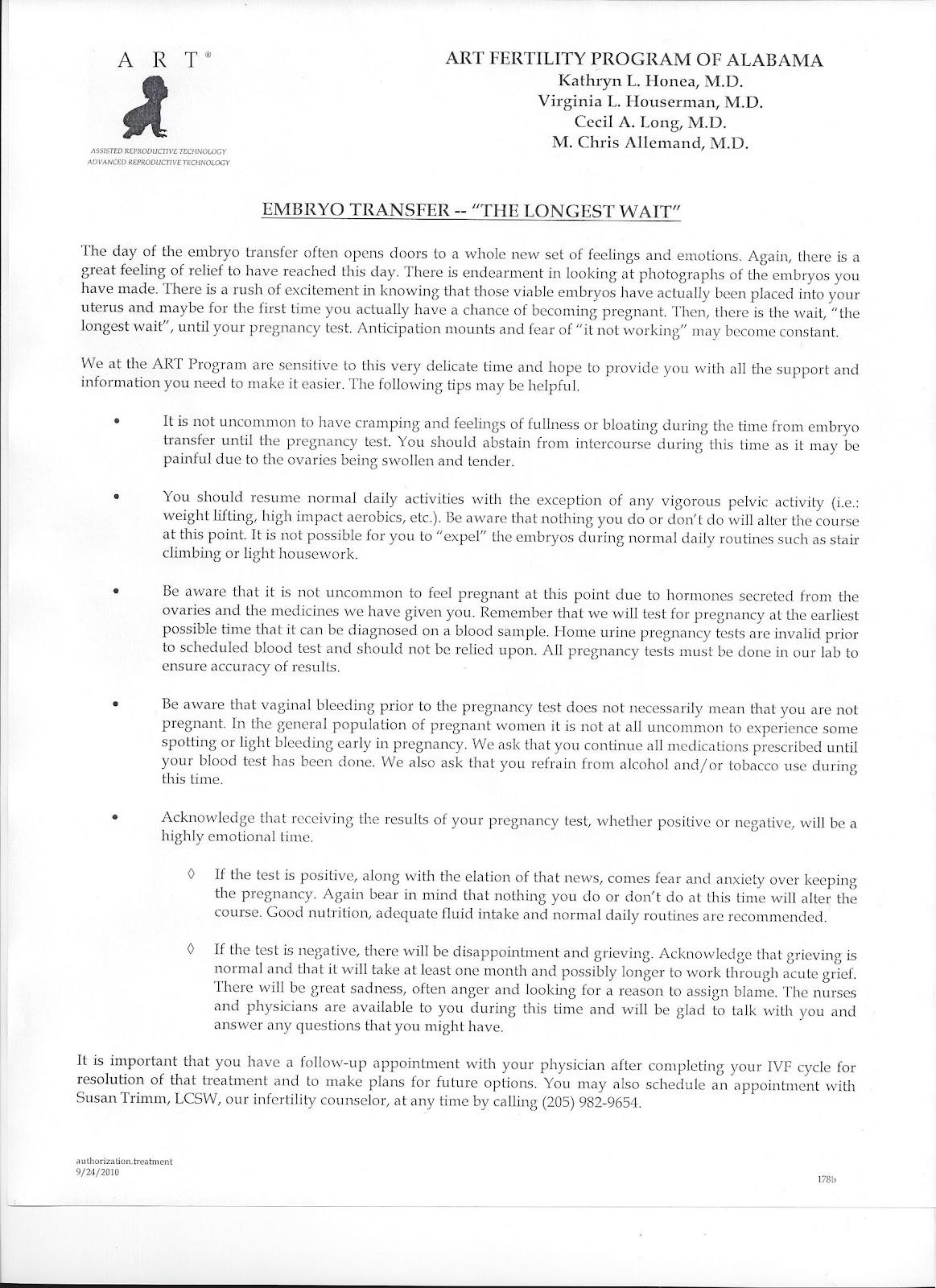 Gender discrimination essay in hindi image 5